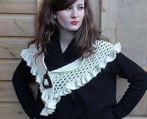 Ruthandbelinda_frillyowrap_luxury_hand-knitting_shawl_wrap_design2__14__small_best_fit