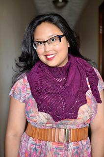 Linger-shawl-2-web_small2