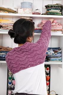 Knitwear_262_webopt_small2