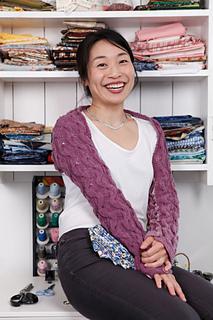 Knitwear_267_webopt_small2