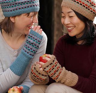 Knitwear_313_webopt_small2