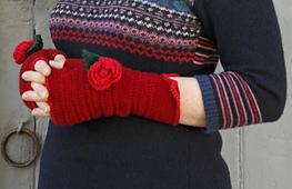 Knitwear_516_small_best_fit