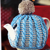 Tea_cosy_small_best_fit