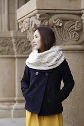 _mg_080_small_best_fit