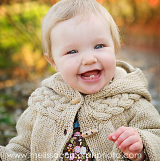 Baby_knitted_jacket_1_small2