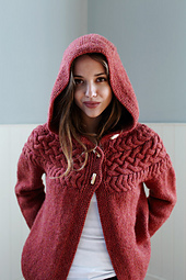 Cable_yoke_jacket_5_small_best_fit