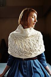 Snowcap_item_small_best_fit