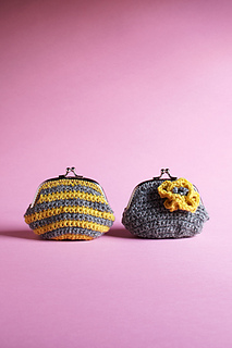 Crochet_purse_item_small2