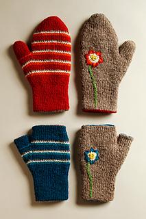 Rev_gloves_item_small2
