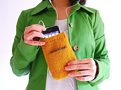 Knitted_iphone_purse_small