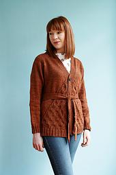 Autumn_leaf_kimono_0_small_best_fit