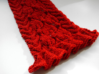 Frilled_city_scarf_2_small2