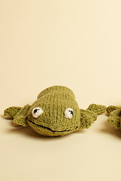 Frog_mittens_1_small_best_fit