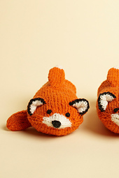 Fox_mittens_1_small_best_fit