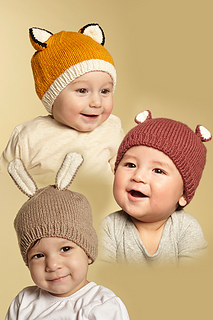 Animal_hats_small2