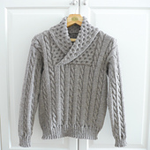 Casual_cable_knitting_pattern_2_small_best_fit