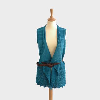 Drape_front_sleeveless_cardi_larch_4_small2