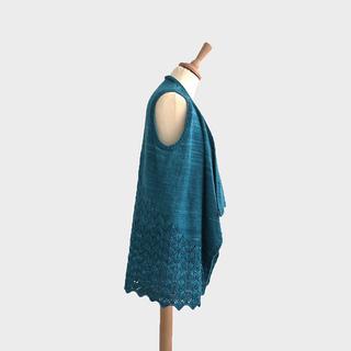 Drape_front_sleeveless_cardi_larch_2_small2