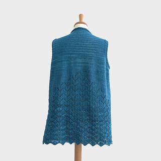 Drape_front_sleeveless_cardi_larch_5_small2