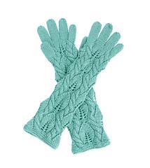Powder_blue_glove_knitting_pattern_small