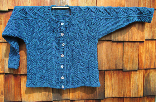 Mossy_vine_sweater_adult_medium