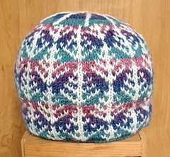 Pine_tree_hat_pastels_winter_small
