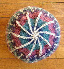 Pine_tree_hat_pastels_spiral_top_small