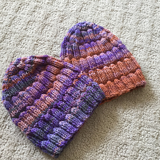 Ravelry: Square Hipster pattern by Susan Ashcroft