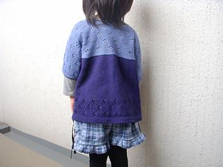 20130421-2_small2