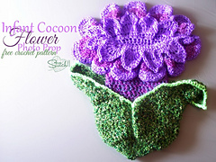 Infant-cocoon-flower-photo-prop-free-crochet-pattern-stitch11_small