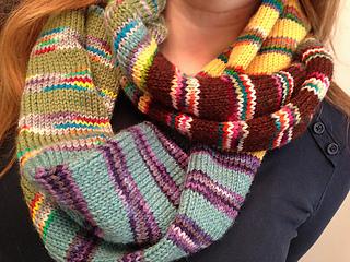Lucky_stripe_sampler_tube_scarf_small2