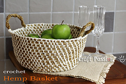 Manila-rope-crochet-basket-1_small_best_fit