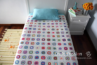 Granny-square-afghan-8_small2