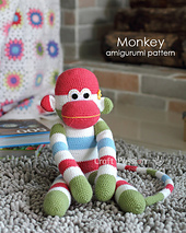 Amigurumi-monkey-free-pattern_small_best_fit