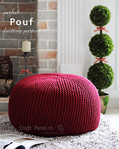 Knit-pouf-pattern_small_best_fit