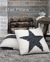 Knit-star-print-cushion_small_best_fit