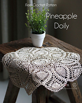 Pineapple-doily_small_best_fit