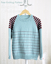 Knit-raglan-sweater_small_best_fit