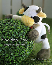 Cow-amigurumi_small_best_fit