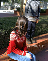 Fair-isle-pullover-kid_small_best_fit