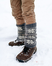 Fair-isle-leg-warmer_small_best_fit