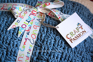 Basket-weave-blanket-5_small2