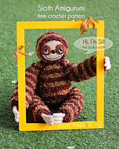 Sloth-amigurumi-1_small_best_fit