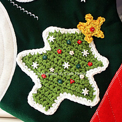 Christmas_tree_crochet_small