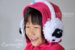 Sheep-earmuffs-1_small_best_fit