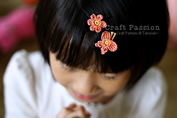 Flower-hair-clip_small_best_fit