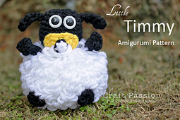 Amigurumi-timmy-sheep_small_best_fit