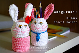 Amigurumi-vitagen-bunny_small_best_fit