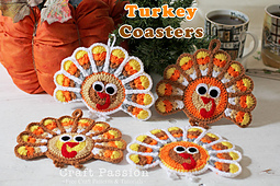 Crochet-turkey-coaster_small_best_fit