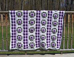 Crochet-spring-flowers-quilt_small